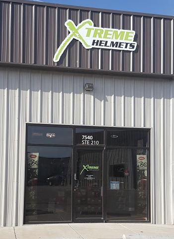 xtreme-helmets-office-showroom-350px.jpg